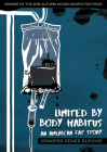 Limited by Body Habitus: An American Fat Story Cover Image