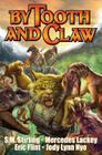 By Tooth and Claw Cover Image