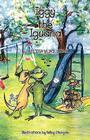 Iggy the Iguana Cover Image