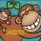 Daddies Cover Image
