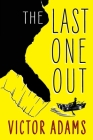 The Last One Out Cover Image