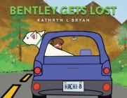Bentley Gets Lost Cover Image
