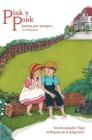 Pink y Ponk juntos para siempre Cover Image