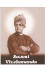 Swami Vivekananda Cover Image