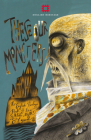These Our Monsters: The English Heritage Collection of New Stories Inspired by Myth & Legend Cover Image