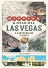 Mapping Historical Las Vegas: A Cartographic Journey Cover Image