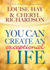 You Can Create an Exceptional Life Cover Image