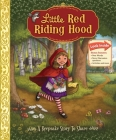 Little Red Riding Hood (Classic Story Books) Cover Image
