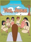 Yes, Jesus Cover Image