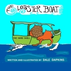 The Lobster Boat Cover Image