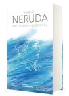 Antología general Neruda / General Anthology Cover Image