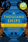A Thousand Ships: A Novel Cover Image