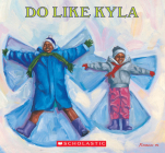 Do Like Kyla Cover Image