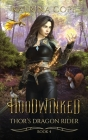 Hoodwinked Cover Image