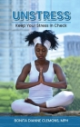 Unstress Cover Image
