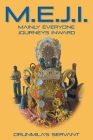 M.E.J.I.: Mainly Everyone Journeys Inward Cover Image