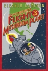 The Wonderful Flight to the Mushroom Planet Cover Image