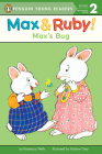 Max's Bug (Max and Ruby) Cover Image
