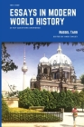 Essays in Modern World History: 25 Key Questions Answered Cover Image