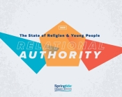 The State of Religion & Young People 2020: Relational Authority Cover Image