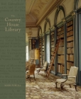 The Country House Library Cover Image