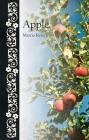 Apple (Botanical) Cover Image