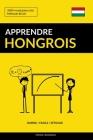 Apprendre le hongrois - Rapide / Facile / Efficace: 2000 vocabulaires clés Cover Image