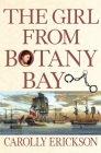 The Girl from Botany Bay Cover Image