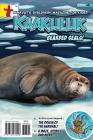 Kaakuluk: Bearded Seals Cover Image