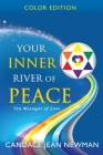 Your Inner River of Peace: Ten Messages of Love Cover Image