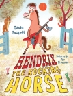 Hendrix the Rocking Horse: Fables from the Stables Book 2 Cover Image