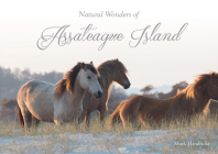 Natural Wonders of Assateague Island Cover Image