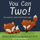 You Can Two!: The Essential Twins Preparation Guide Cover Image