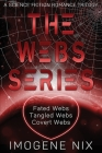 The Webs Series Cover Image