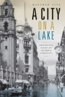 A City on a Lake: Urban Political Ecology and the Growth of Mexico City (Radical Perspectives) Cover Image