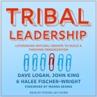 Tribal Leadership: Leveraging Natural Groups to Build a Thriving Organization Cover Image