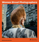 Women Street Photographers Cover Image