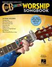 Chordbuddy Worship Songbook Cover Image