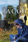 Lancaster Amish Home for Jacob Cover Image