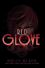 Red Glove (Curse Workers #2) Cover Image