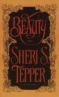 Beauty: A Novel Cover Image