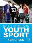 Key Themes in Youth Sport Cover Image