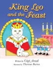 King Leo and the Feast Cover Image
