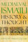 Mediaeval Isma'ili History and Thought Cover Image