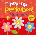 Pop-Up Peekaboo! Numbers Cover Image