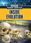 Inside Evolution Cover Image