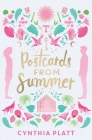 Postcards from Summer Cover Image