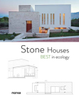 Stone Houses: Best in Ecology Cover Image