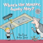 What's the Matter, Aunty May? Cover Image