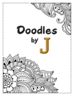 Doodles by J Cover Image